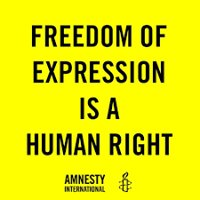 Amnesty International Parma Gruppo Italia 298