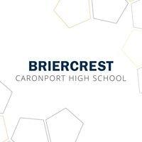 Caronport High School (Official)