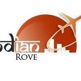 Indian Rove