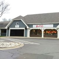 Hardings Friendly Market Store 388