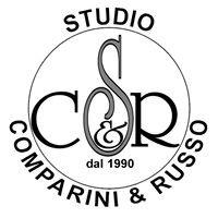Studio Comparini & Russo