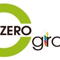 Zero Grano - prodotti senza glutine