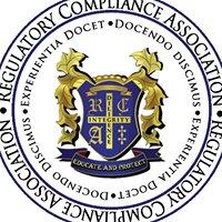 Regulatory Compliance Association Reviews