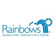Rainbows For All Children Canada