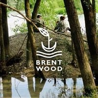 BrentWood River Community