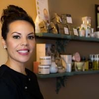 Sacred Lotus Electrolysis Permanent Hair Removal & Skincare