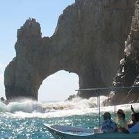 Star Cruise & Travel