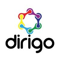 Dirigo Group