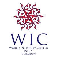 WIC India Dehradun
