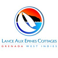 Lance Aux Epines Cottages
