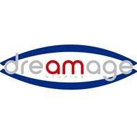 Dreamage Studios - Produzioni Video
