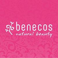Benecos Greece