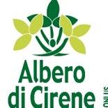 Albero di Cirene onlus