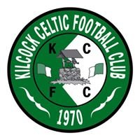Kilcock Celtic Football Club
