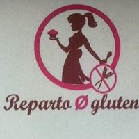 Reparto 0 Gluten