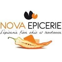 Nova Epicerie