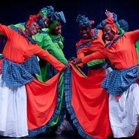 Spice Basket Grenada