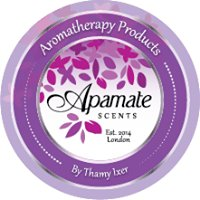 Apamate Scents