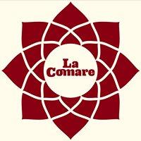 LaComare