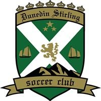 Dunedin Stirling Soccer Club