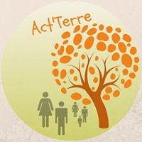 Act'Terre