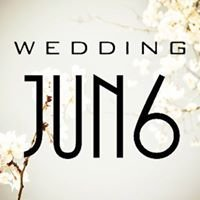 Wedding Jun 6 韓國婚紗攝影