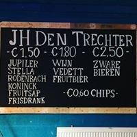 JH Den Trechter