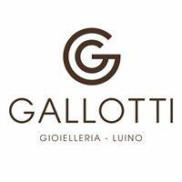 Gioielleria Gallotti - Luino