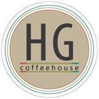 Hillside Grind Coffeehouse