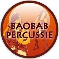 Percussieschool Baobab vzw