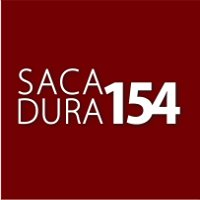 Sacadura 154
