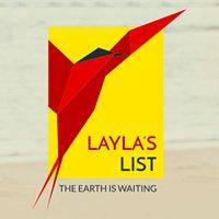 Layla's List