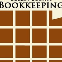 Collin County Bookkeeping