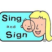 Sing and Sign Queen's Park West Hampstead Kensal Rise