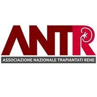 A.N.T.R. - Associazione Nazionale Trapiantati di Rene