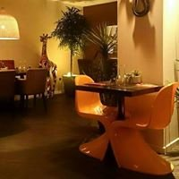 Milles sabords restaurant bar