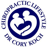 Chiropractic Lifestyle Center