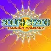 South Beach Tanning Company - Oldsmar