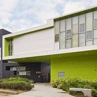Habitat 825 Condominiums