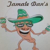 Tamale Dan's