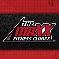 The Maxx Fitness Clubzz