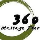 360 Massage Therapy