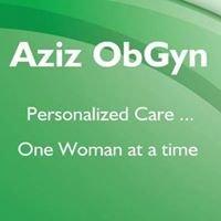 Aziz Obgyn