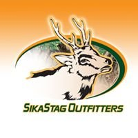 Sika Stag Outfitters