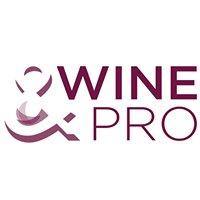 Wine & Pro