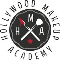 Hollywood Makeup Academy