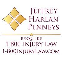 Jeffrey H. Penneys, Esq.