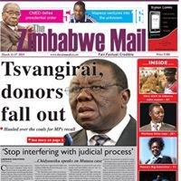 The Zimbabwe Mail