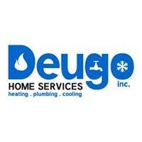 Deugo Home Services