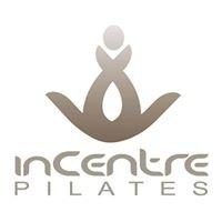 Incentre Pilates